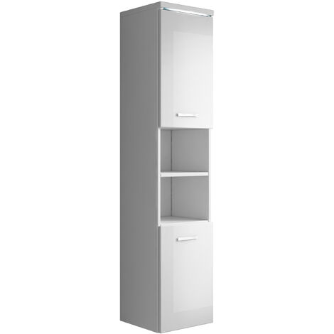 Storage cabinet Paso