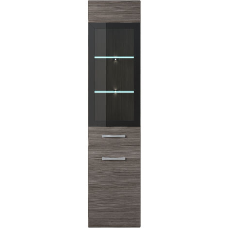 Storage cabinet Rio