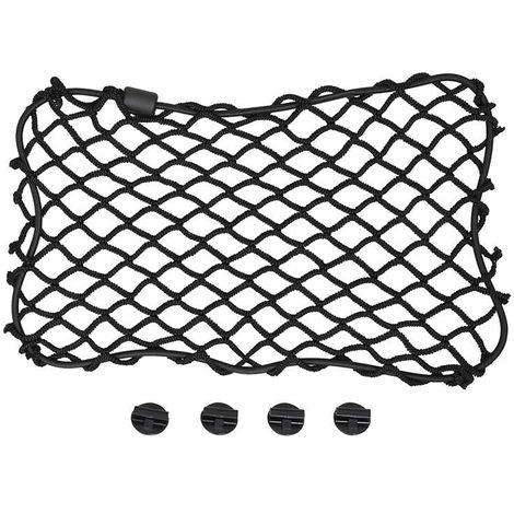Storage net elastic 30x18cm NS-9