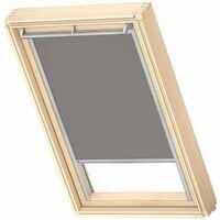 Store d'occultation VELUX pour lucarnes et fenêtres de toit VELUX - Choisissez la taille de votre store dans la liste déroulante