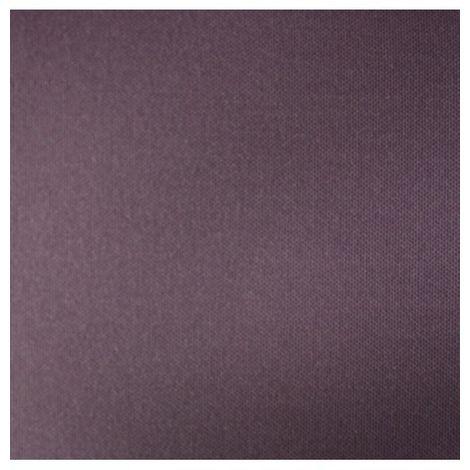 Store Enrouleur Tamisant Uni Violet
