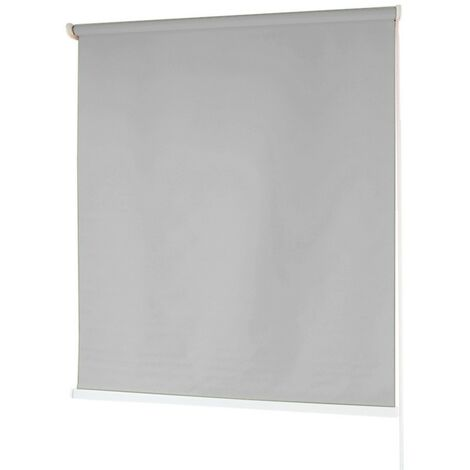 Store Enrouleur Translucide BON MARCHÉ · Store Jour Nuit en Tissu Polyester