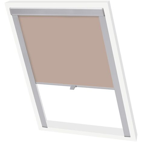 Store occultant roulant Beige SK06