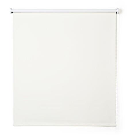 Store Occultant, Store Enrouleur Opaque, Écru 60x180cm