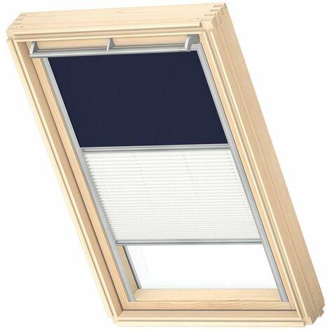 Store Occultant VELUX pour Fenêtres De Toit