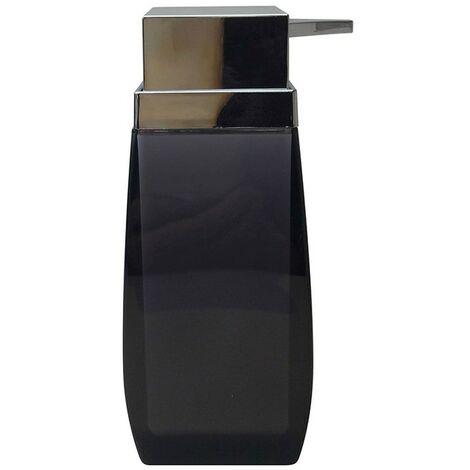 Storm Soap Dispenser