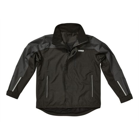 Storm Waterproof Jacket