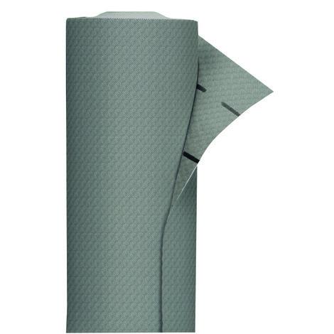 STRATEC REFLEX (50 x 1,50 m)