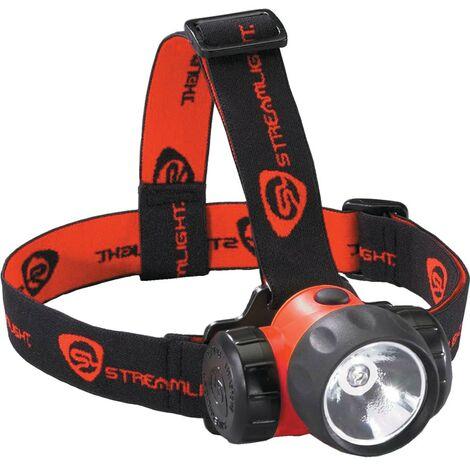Streamlight Streamlight Atex 3AA Haz- LO Head Torch