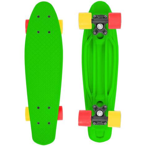 Street Surfing Skate Board Fizz Fun