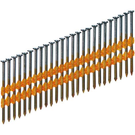 Streifennagel RN 31/70 BKH/3000 DGKF440027