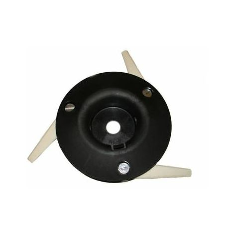 Strimmer Brushcutter Polycut Swing Blade Head