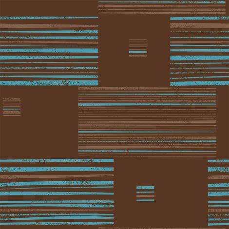 Stripe Wallpaper Striped Brown Metallic Blue Black Luxury Textured Vinyl Debona