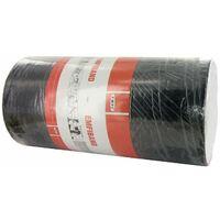 Striscia di tenuta adesiva grigio piombo EMFI freddo 30cm x 10m