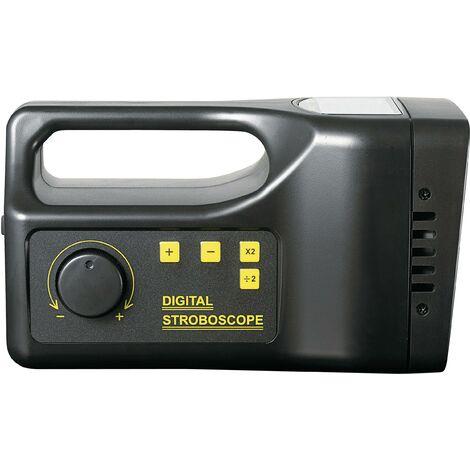 Stroboscope numérique DS-02 Q59940