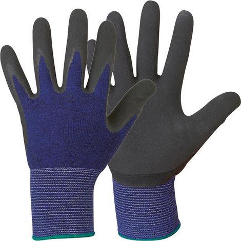 Stronghand Handschuh SCOTT Gr.11 (Inh. 12 Paar)