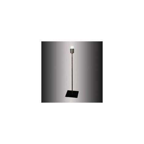 Structure de lampe Bergen 2 coloris - LINEA VERDACE -