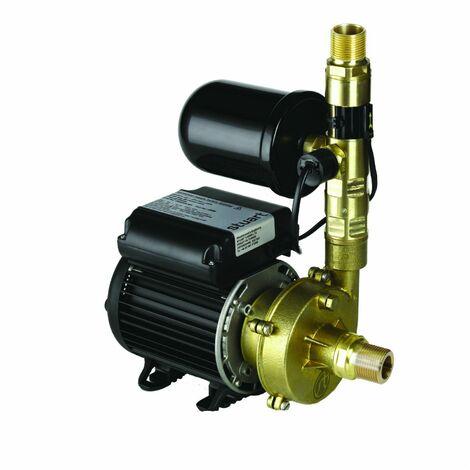 Stuart Turner CH 12-14 B Single Stage Boostamatic Pump - 46349