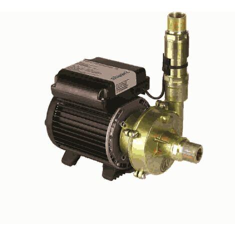 Stuart Turner CH 9-14 FL Single Stage Automatic Flow Switch Pump