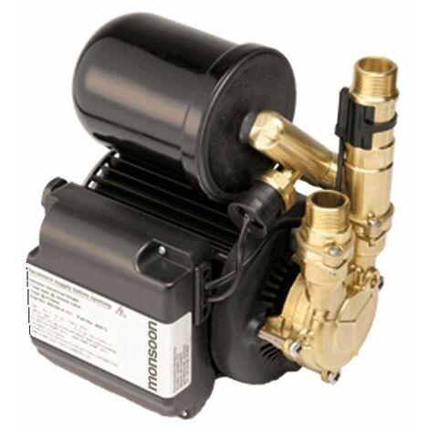 """main image of """"Stuart Turner Shower Pump Monsoon Universal 4.5 Bar 1 Impeller"""""""