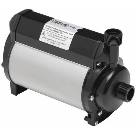 Stuart Turner Shower Pump Techflo TP Standard 2.0 Single Impeller