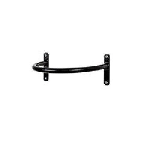 Stubbs Tool Hoop (One Size) (Black)