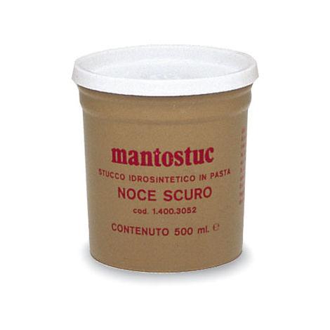Stucco Mantostuc Noce Scuro 3052 - Lt 0,250