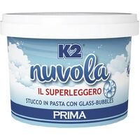 STUCCO 'NUVOLA K2' DA LT 0,5