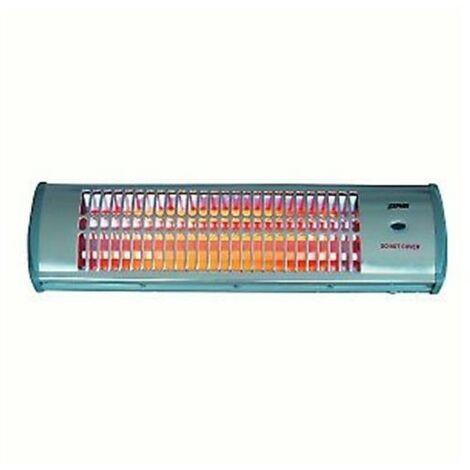 Indicatore Direzione Prasco DS8304114