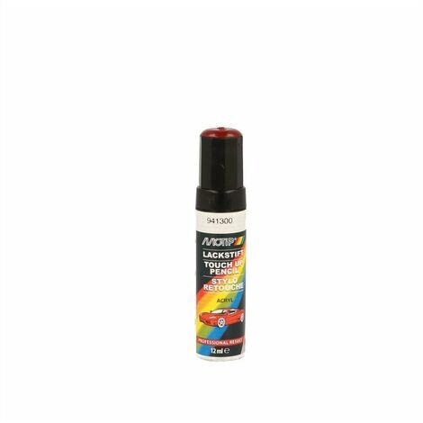 Stylo peinture, retouche, M941300 12 ml - MOTIP