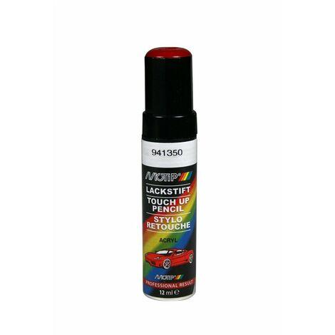 Stylo peinture, retouche, M941350 12 ml - MOTIP