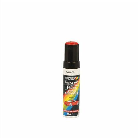 Stylo peinture, retouche, M941800 12 ml - MOTIP