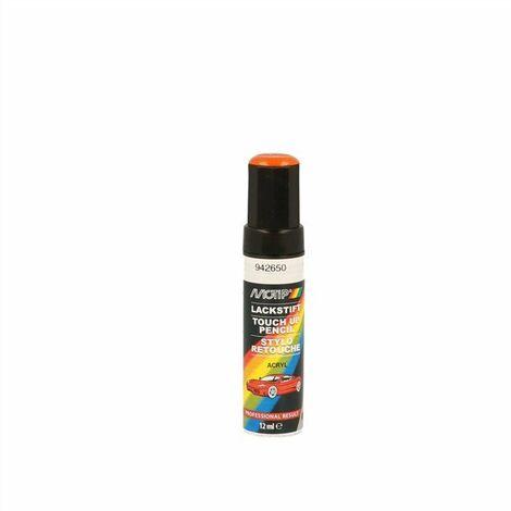 Stylo peinture, retouche, M942650 12 ml - MOTIP