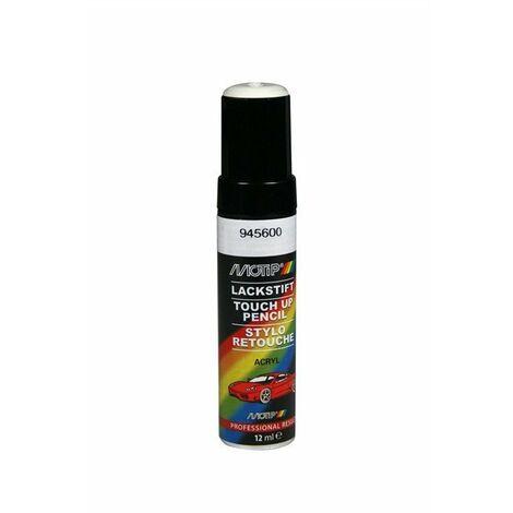 Stylo peinture, retouche, M945600 12 ml - MOTIP