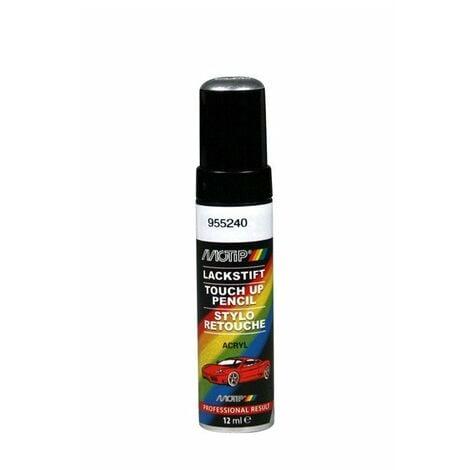 Stylo peinture, retouche, M955240 12 ml - MOTIP