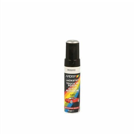 Stylo peinture, retouche, M955310 12 ml - MOTIP