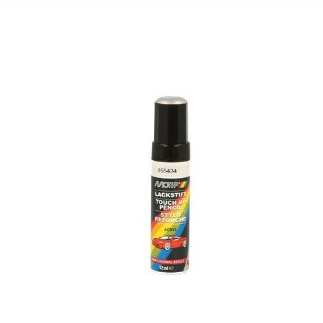 Stylo peinture, retouche, M955434 12 ml - MOTIP