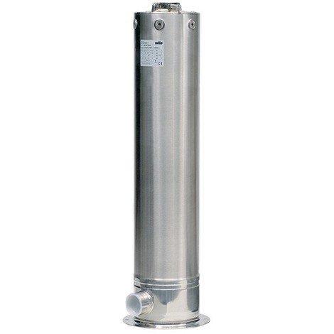 Sub TWI 5-SE 306 Tri de Wilo - Pompage puits