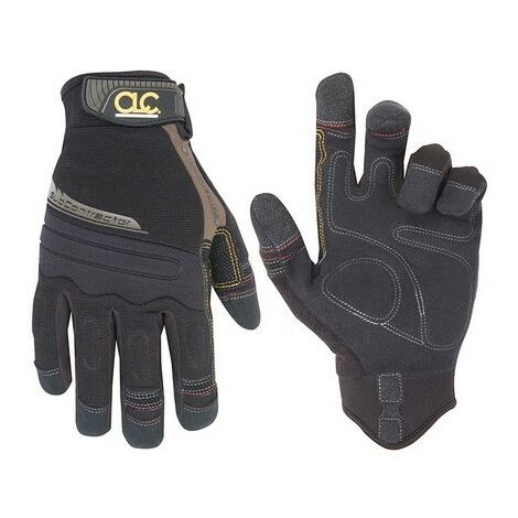 Subcontractor™ Flex Grip® Gloves