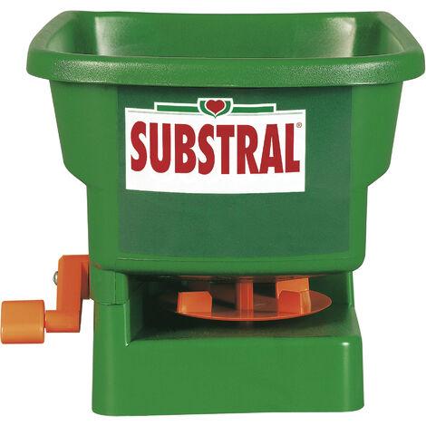Substral Épandeur à main universel Substral Substral Handy Green