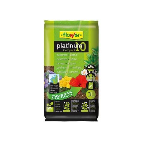 SUBSTRATO PLATINUM10