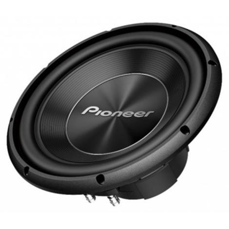Subwoofer Pioneer TS-A300S4 1500W 30cm
