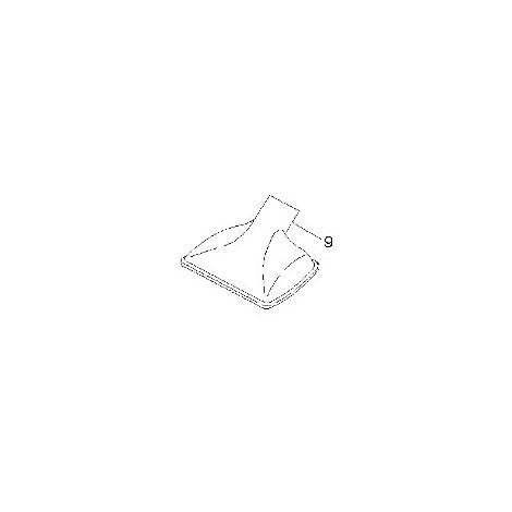 """main image of """"SUCEUR GROS TRAVAUX POUR PETIT ELECTROMENAGER KARCHER - 69050730"""""""