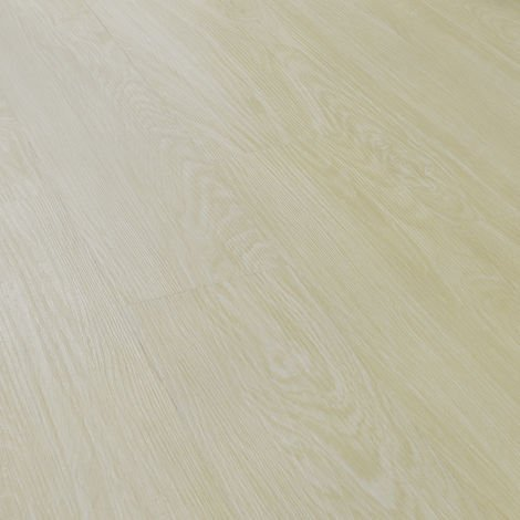 Suelo de vinilo (1m²) Autoadhesivo (7 planchas = 0,975 m2) Suelo de diseño / planchas -tablas- estructurado - arce, mate finlandés