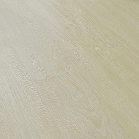Suelo de vinilo autoadhesivo set ahorro (4m²) arce mate (28 láminas de PVC = 3,92 m²) suelo de diseño estructurado