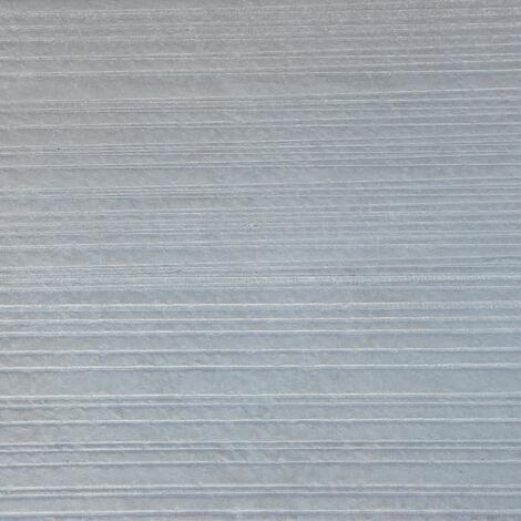 SUELO TUOZI, Rayado 110 x 47 x 7hcm