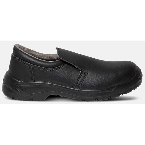Sugar 9894- Chaussures de sécurité niveau S2 - PARADE