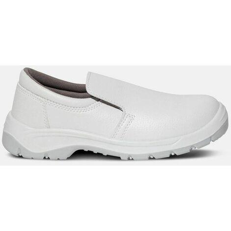 Sugar 9897- Chaussures de sécurité niveau S2 - PARADE