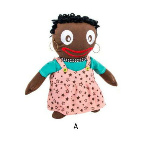 Sujeta puerta de tela Modelo niños. Edición Cuba. Hogar y más A