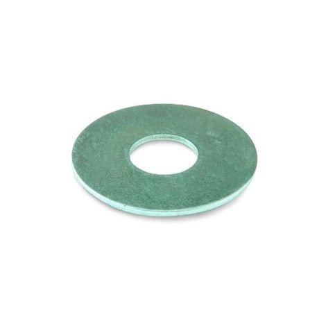 0180 0713 MATADOR poin/çon dIN 7200 a 18 mm